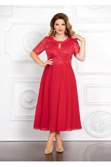 Mira Fashion 4663 -2