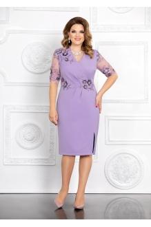 Mira Fashion 4659 -2