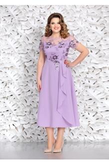 Mira Fashion 4636 -3
