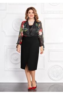 Mira Fashion 4592 -2