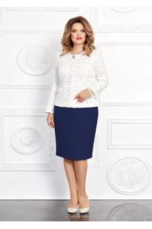 Mira Fashion 4589 -2