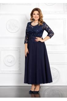 Mira Fashion 3978 -5