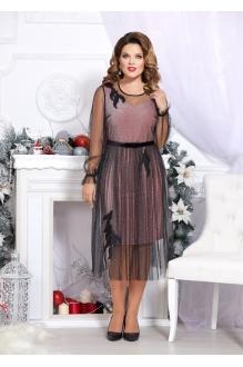 Mira Fashion 4724-2