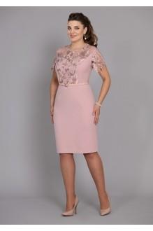 Галеан-стиль 686 розовый