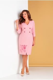 Ksenia Style 1672 светло-розовый