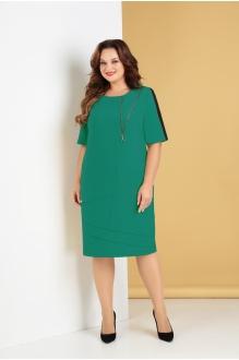 Ksenia Style 1686 зеленый