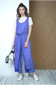 Fantazia Mod 3446 синий