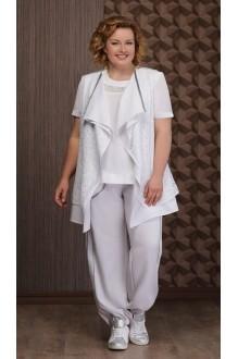 Aira Style 620 белый