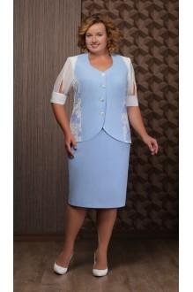 Aira Style 611 голубой