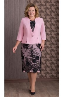 Aira Style 645 розовый