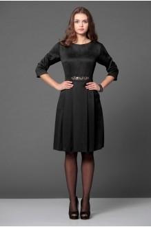 ASPO design 845 Fashion Cors