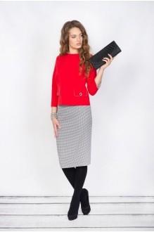 ASPO design 942 _2 Fashion Cors