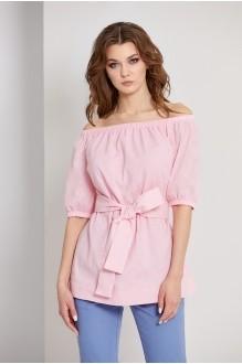 EOLA 1676 розовый