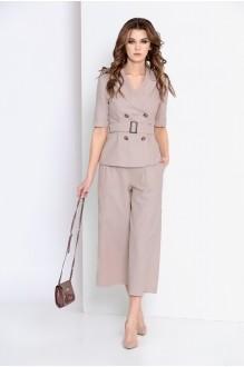 4a39e90eb936228 Купить жакет (пиджак) в интернет-магазине женской одежды | Q5.by Купять
