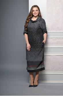 Lady Style Classic 1233-1