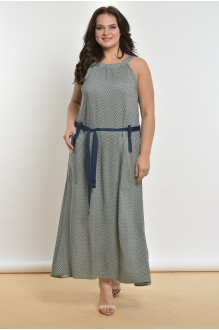 Lady Style Classic 1589