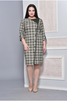 Lady Style Classic 1141