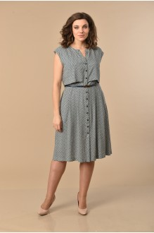 Lady Style Classic 1134/1
