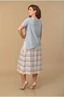 Платье Lady Style Classic 1845 фото 2