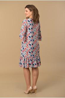 Платье Lady Style Classic 1866 фото 3
