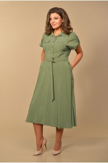 Платье Lady Style Classic 2064 фото 1