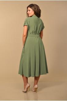 Платье Lady Style Classic 2064 фото 2