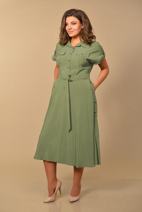 Платье Lady Style Classic 2064
