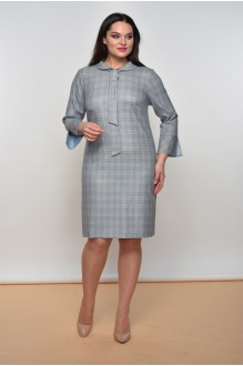 Lady Style Classic 1518