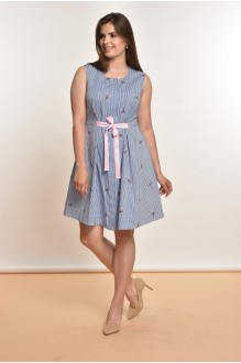 Lady Style Classic 1278