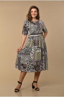 Lady Style Classic 1670