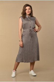 Lady Style Classic 1617