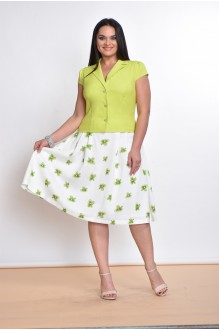 Lady Style Classic 1180