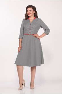 Lady Style Classic 1201-1