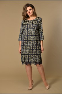 Lady Style Classic 1458