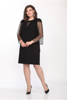 Lady Style Classic 2227