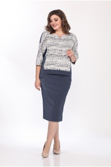 Lady Style Classic 1374-1