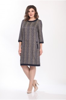 Lady Style Classic 1427-5