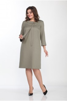 Lady Style Classic 2192