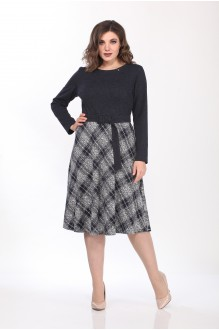 Lady Style Classic 2243