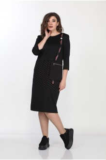 Lady Style Classic 2107