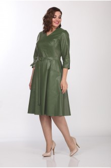 Lady Style Classic 1943-5
