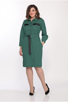 Lady Style Classic 2230