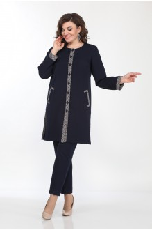 Lady Style Classic 2133