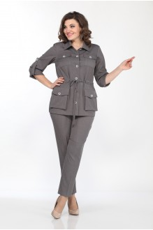 Lady Style Classic 2151