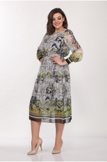 Lady Style Classic 1601/1
