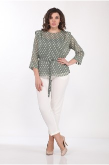 Lady Style Classic 2271