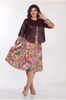 Lady Style Classic 2256/4