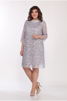Lady Style Classic 1594/2