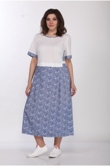 Lady Style Classic 1581/11