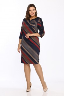 Lady Style Classic 1123